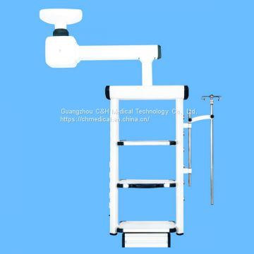 Hospital Operating Room Gases Supplying Equipment: Ceiling Medical Pendant System