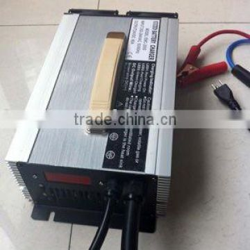 48v70a balance charger 48v 70a industrial battery charger 48 volt lead acid battery charger 70a battery charger