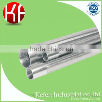 BS4568 electrical wiring conduit pipe & steel cable conduit ... on