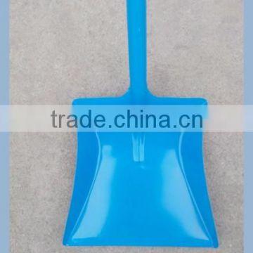 Coal Hand Shovel//Dust Pan Metal