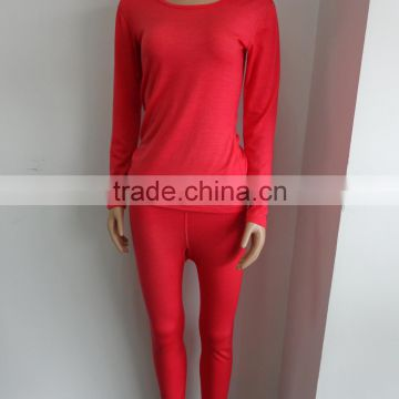 Shanghai Solarwool Apparel Co., Ltd.