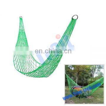 Wholesale Fiber Grids Outdoor Portable Hammock Prices Cheap Swing Bed