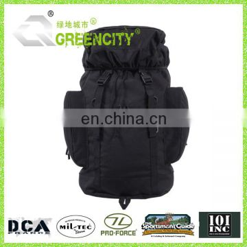 Backpack 45 Liter Tactical-Black