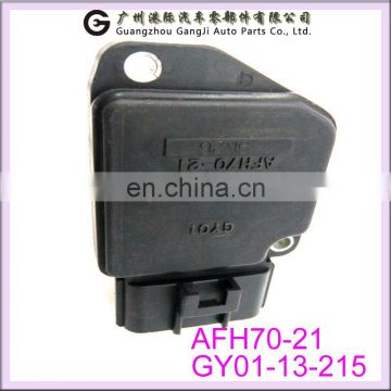 Original Mazda Air Flow Meter AFH70-21