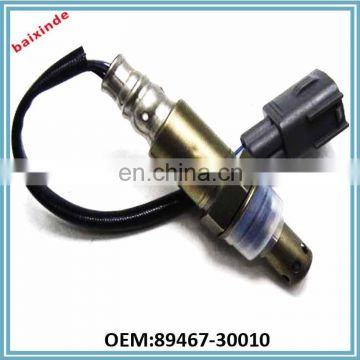 Oxygen sensor For 2006-2009 Lexus IS250 IS350 GS300 GS350 CAMARY 89467-30010