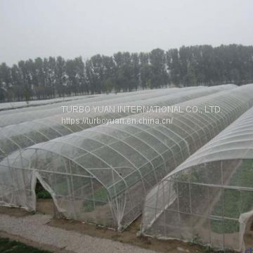 fire resistant plisse fiberglass insect screen mesh