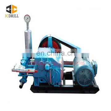High quality hose 1000hp triplex mud pump for water supplying