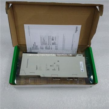 New AUTOMATION MODULE Input And Output Module MODICON AS-B814-108 DCS Module AS-B814-108