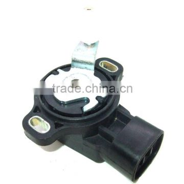 TPS Throttle Position Sensor 89441-5290B for HINO J08C/J05C/P11/J08E