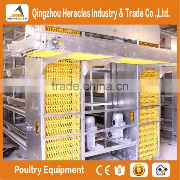 Hot selling Asia chicken cage for sale automatic chicken layer cage for sale in philippines
