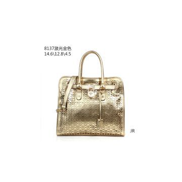Newest MK handbags replica, cheap high quality replica MK bags, ladies woman MK   handbag wholesale and retail online