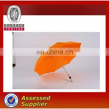 High Quality Fashion Umbrella Producer Wholesale Cheap Straight Umbrella