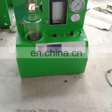 Common Rail Injector Test Bench PQ1000,Diesel injector