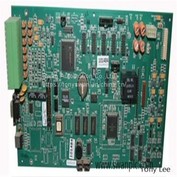 3ADT316500R1501 SDCS-CON-F01 DCS  module NEW IN STOCK