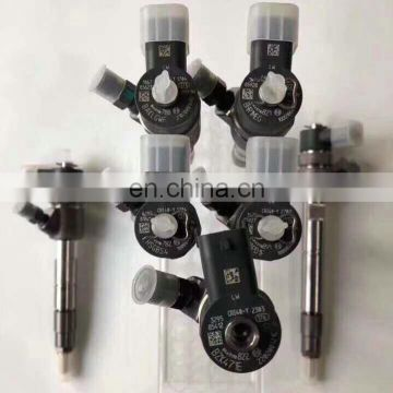 Original Common Rail Injector  0445120108