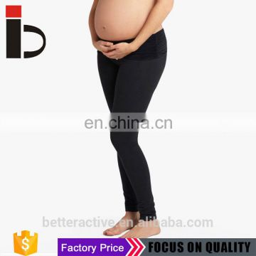 d7f14614a816f1 High quality spandex copper fiber prevent infrared leggings of Women  Maternity Wear from China Suppliers - 158061236