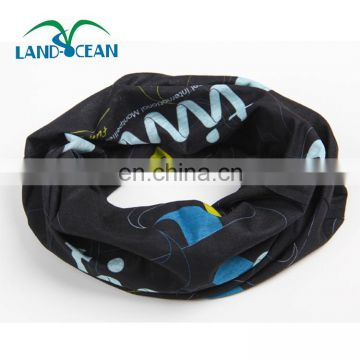 Custom Sublimation Best Seller bandana scarf for promotion