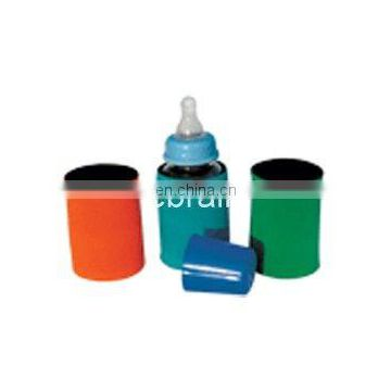 Neoprene Milk Bottle Cooler