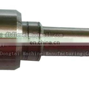 L221PBC common rail injector nozzle VOLVO nozzle original