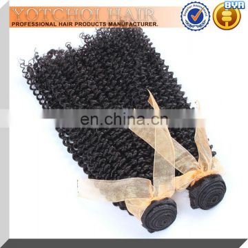 Yotchoi Hair 2015 Long Lasting Best Quality Tangle And Shedding Free Full Cuticle Natural Indian Hair
