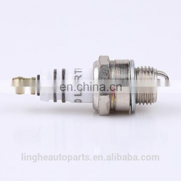 NHSP LD L8RTF Remanufactured id spark plug for stihi chainsaws mower