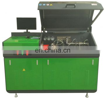 CR815 comprehensive common rail injector test bench test equipment