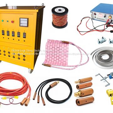 pwht wiring diagram wiring diagram welding machine wiring diagram transformer pre heat heat treatment machine of pwht machine fromtransformer pre heat heat treatment machine of