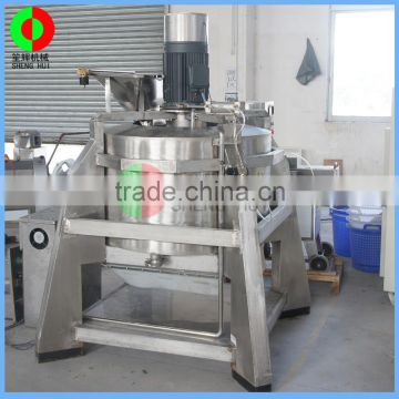 New developed industrial vegetable and fruit dehydrator, centrifigal theory dehydration machine for food
