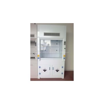 2015 New type all PP fume hood