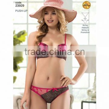 08e856d75a17 women both nigtdress and panty set multi-use push up bras made in Turkey of Seamless  Bra and Slip from China Suppliers - 157116924