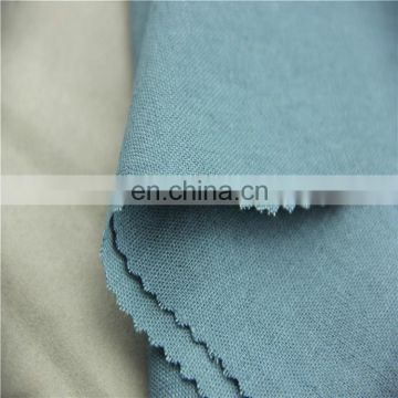 70/30 viscose rayon linen blend fabric for apparel