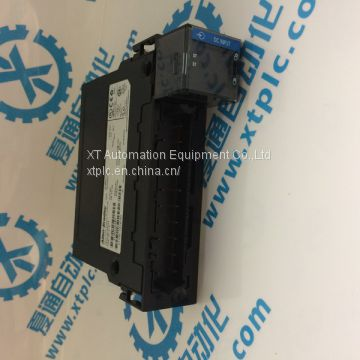 High Quality & In Stock AB ControlLogix module 1756-CNB/E