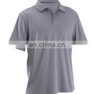 Small order personalized printed custom Polo t shirt
