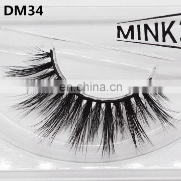 wholesale false eyelashes false eyelashes3d eyelashes