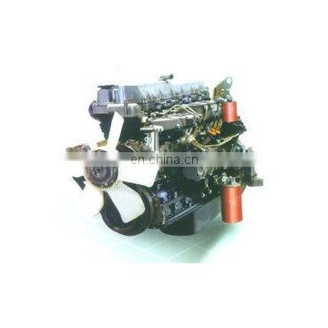 diesel engine (CY6D78Ti series diesel engine for truck,180kw/3200rpm,torque:830Nm/rpm)