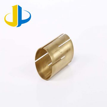 Best Machining Precious Metals Metal Stamping Parts Parts Clean