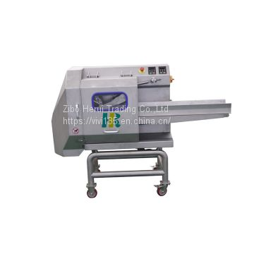 Industrial cabbage / food cutting machine