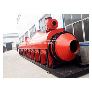Cement ball mill for mining industry/high quality/save energy