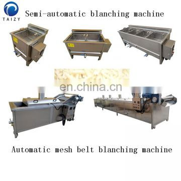 potato chips making machine automatic potato chip maker frozen french fries making machine