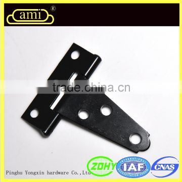 China Supplier T Type Concealed Hinge for Door and Window