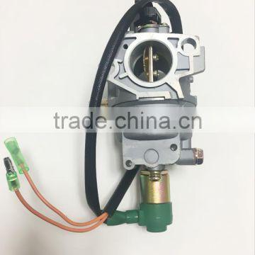 HUAYI generator carburetor 188F GX390 huayi carburetor