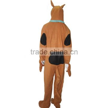 costumes adults cartoon animal mascot costumes for sales