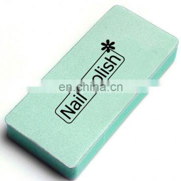wholesale 4ways Nail Polishing Block buffer