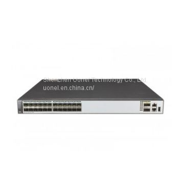 Huawei S6700 Series Switches
