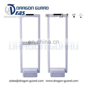 Dragon Guard cheap ecomonic eas am system antenna, electronic anti-theft am system