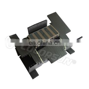 Original and 100% NEW Waterbased printhead for EPSON T7070 T3070 T5070 T7070 T3080 T5080 T7080 T3000 T5000 T70 Made in Japan