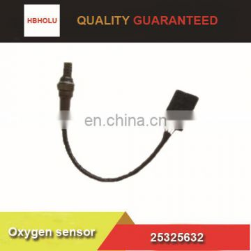Great Wall Chana Oxygen sensor 25325632 with high quality