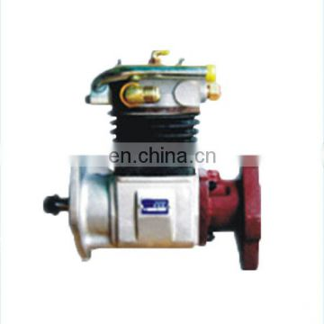 Diesel engine part 6BT 3974548 truck air compressor