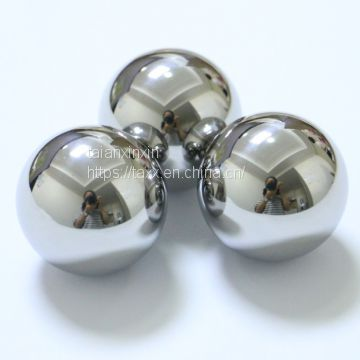 14 inch carbon steel bearing balls