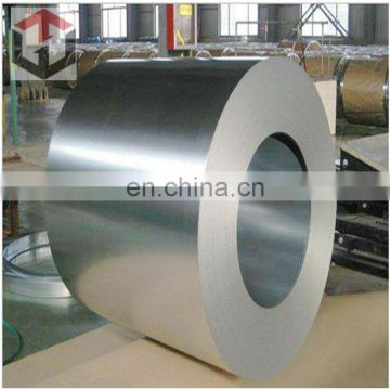 g350-g550 galvanized steel coils sheets